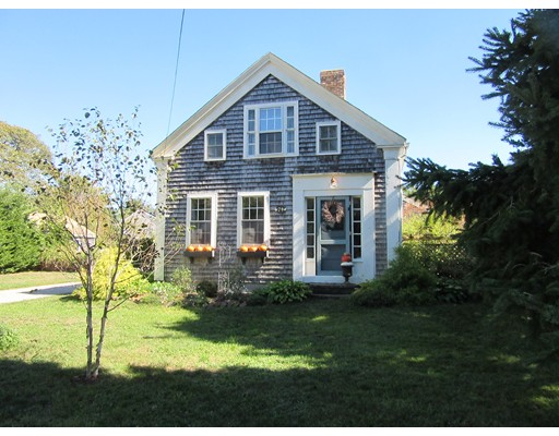 Additional photo for property listing at 79 Pleasant Street  Chatham, Massachusetts 02659 Estados Unidos