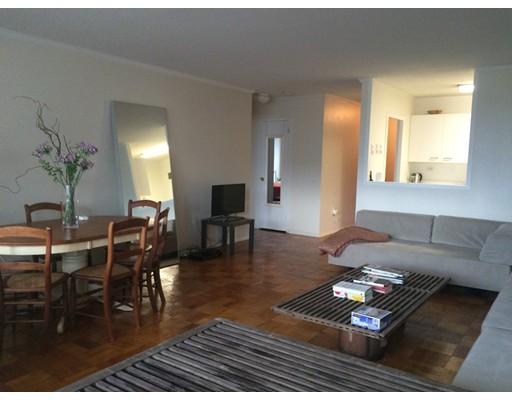 Additional photo for property listing at 9 Hawthorne Place  Boston, Massachusetts 02114 Estados Unidos