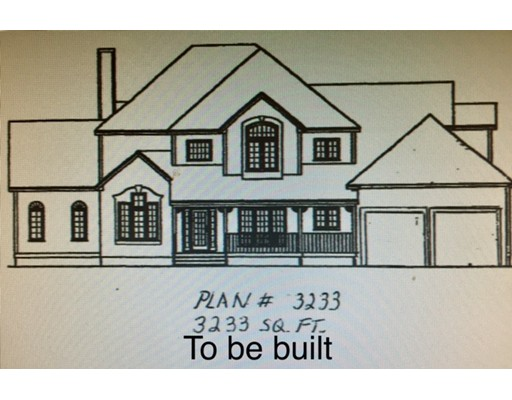 Частный односемейный дом для того Продажа на 11 Whitehall Circle Beverly, Массачусетс 01915 Соединенные Штаты