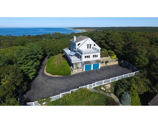 Additional photo for property listing at 58 Clowes Drive  Falmouth, Massachusetts 02540 Estados Unidos