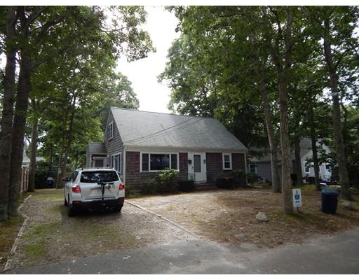 Maison unifamiliale pour l à louer à 47 Toledo Street 47 Toledo Street Falmouth, Massachusetts 02536 États-Unis