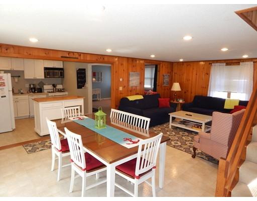 واحد منزل الأسرة للـ Rent في 233 Maravista Ave #0 233 Maravista Ave #0 Falmouth, Massachusetts 02536 United States