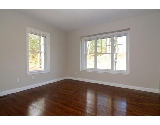 10 Lot 12 Pond View Lane, Beverly, MA 01915