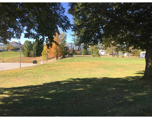 Land for Sale at Address Not Available Devens, Massachusetts 01434 United States
