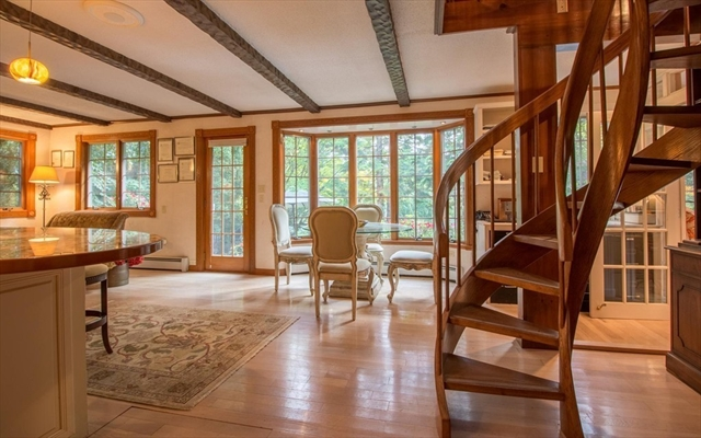 Photo #29 of Listing 87 E. Brimfield Holland Rd.