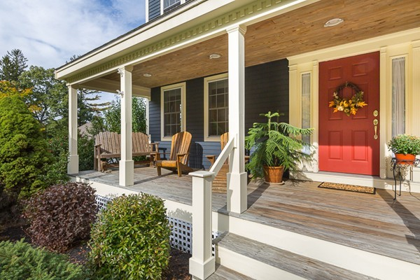 Property for sale at 80 Moseley Ave, Newburyport,  MA 01950