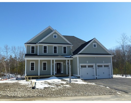 littleton singles View available single family homes for sale and rent in littleton, nh and connect with local littleton real estate agents.
