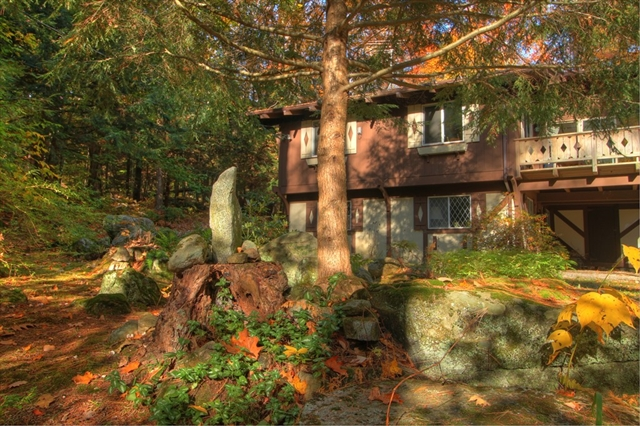 Photo #1 of Listing 110 Judd Rd