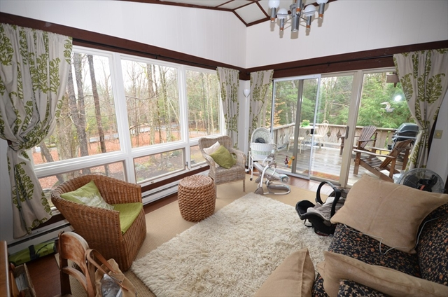 Photo #8 of Listing 110 Judd Rd