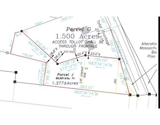 304 Montgomery, Westfield, MA 01085