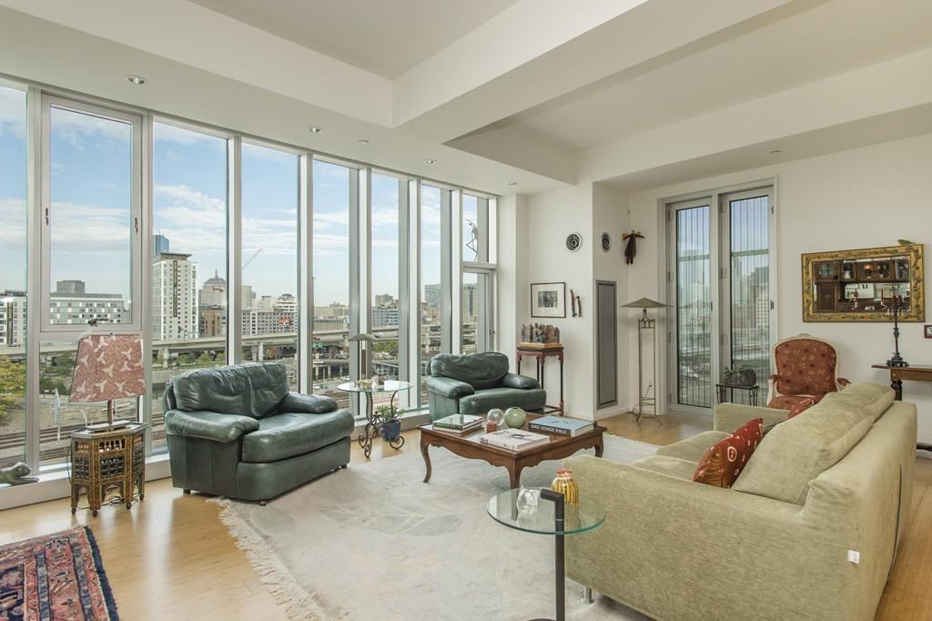 $1,269,000 - 2Br/2Ba -  for Sale in Boston