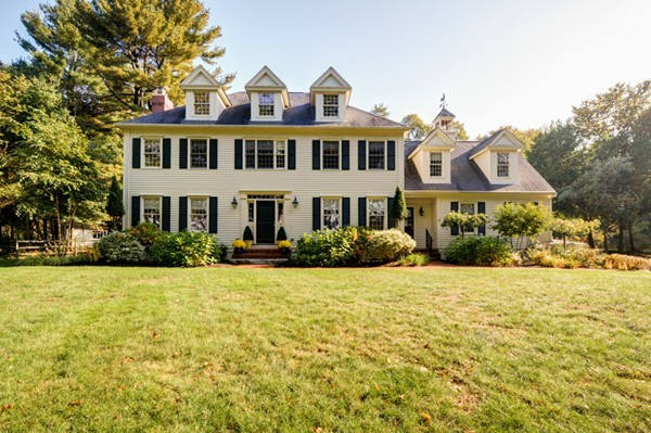 42 Green St, Milton, MA - USA (photo 1)