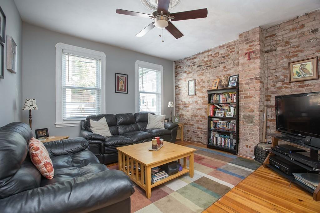 $545,000 - 1Br/1Ba -  for Sale in Boston