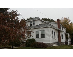 13 Haverhill Street  is a similar property to 62-64 Lawrence St  Methuen Ma