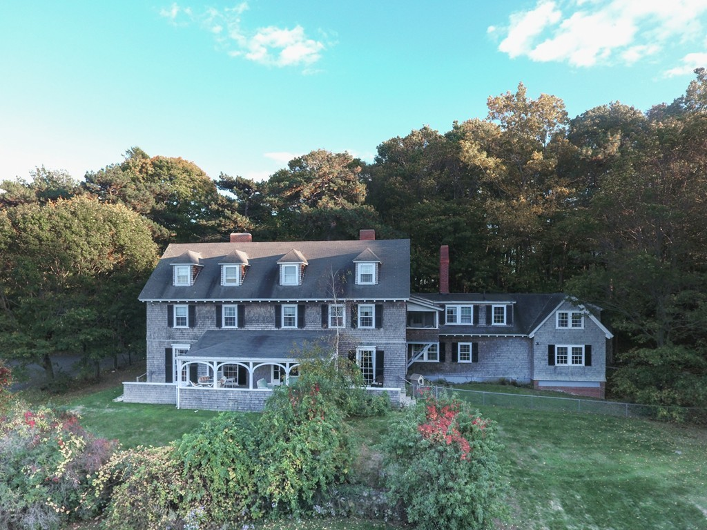 3 Eustis Rd, Marblehead, MA - USA (photo 1)