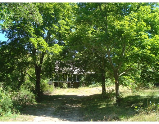 Land for Sale at 444 Main Street Barnstable, Massachusetts 02668 United States