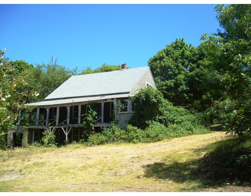 Additional photo for property listing at 444 Main Street  Barnstable, Massachusetts 02668 Estados Unidos