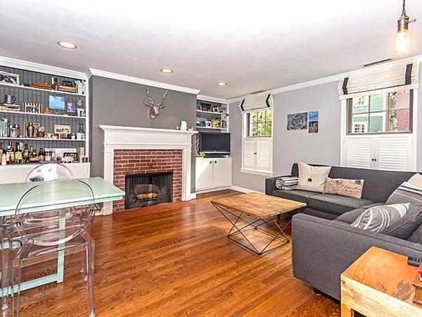 $499,900 - 1Br/1Ba -  for Sale in Boston
