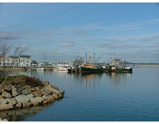 25 Howland St 1, Plymouth, MA, 02360