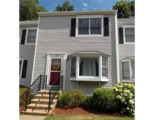 Additional photo for property listing at 29 Shadow Brook Est  South Hadley, Massachusetts 01075 Estados Unidos