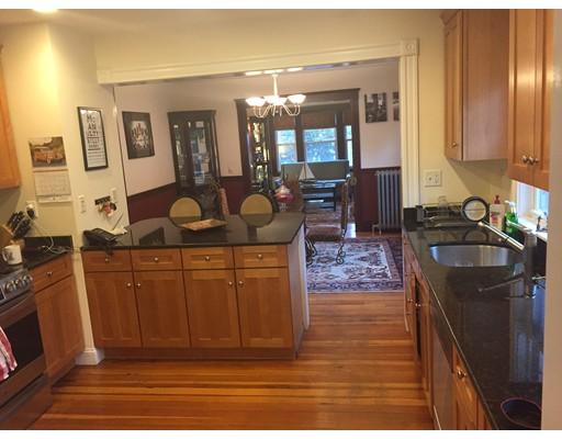 Additional photo for property listing at 102 Bynner Street  波士顿, 马萨诸塞州 02130 美国