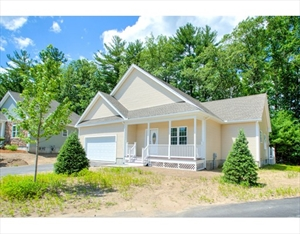 18 Ashley Lane 44 is a similar property to 30 Stone Castle Dr  Methuen Ma
