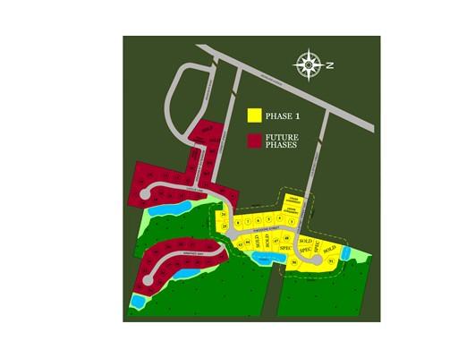 土地 为 销售 在 7 Theodore Street Fall River, 马萨诸塞州 02720 美国