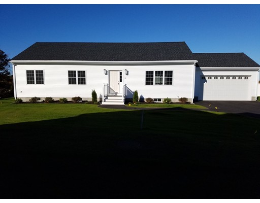 10 Marshall Cir., Peabody, MA 01960