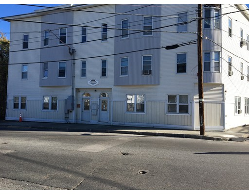 4 Livingston Street 3, Lowell, MA 01852