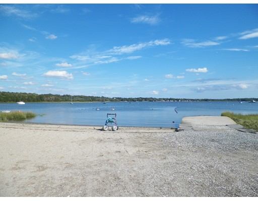 Land for Sale at Overhill Road Warren, Rhode Island 02885 United States