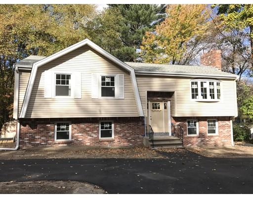 Additional photo for property listing at 1688 Washington Street  坎墩, 马萨诸塞州 02021 美国