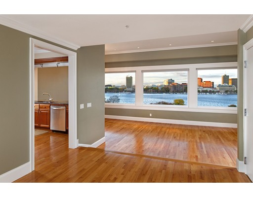 290 Beacon St 5, Boston, MA - USA (photo 5)
