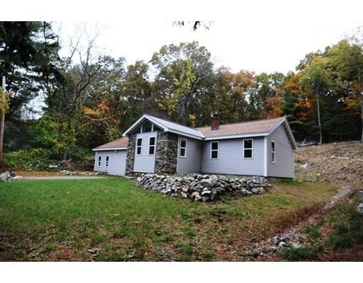 Casa Unifamiliar por un Venta en 749 Edmands Road Framingham, Massachusetts 01701 Estados Unidos