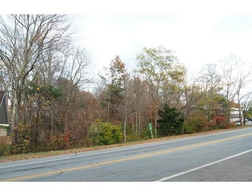 40 Lafayette Road, Salisbury, MA, 01952
