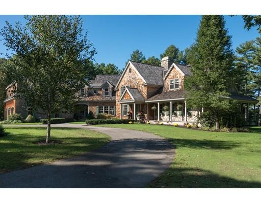 Additional photo for property listing at 375 Union Street  Marshfield, Massachusetts 02050 Estados Unidos