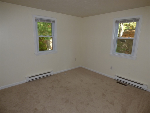 Photo #10 of Listing 26 Timber Ln
