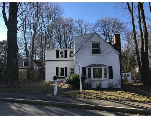 10 Studley Royal Road, Scituate, MA 02066