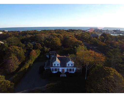 واحد منزل الأسرة للـ Sale في 675 Route 28 Harwich, Massachusetts 02645 United States