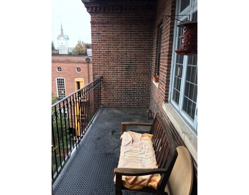 Single Family Home for Rent at 71 Beacon Street Boston, Massachusetts 02108 United States