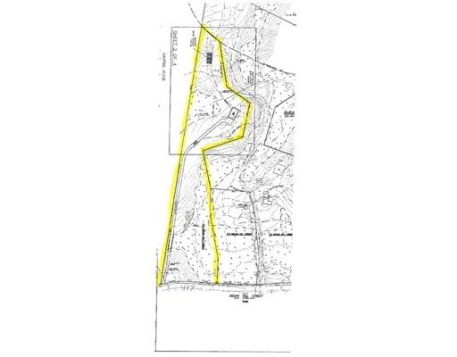 117 Indian Hill, West Newbury, MA 01985