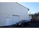 249 NORTH MAIN STREET, RANDOLPH, MA 02368  Photo 4