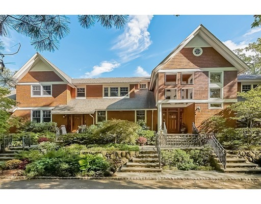 159 Claybrook Rd, Dover, MA 02030