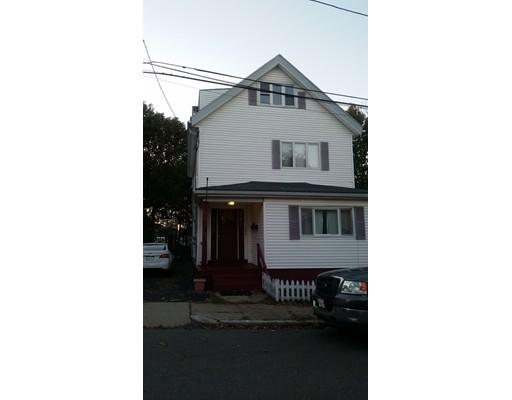 Casa Multifamiliar por un Venta en 36 Banks Street Winthrop, Massachusetts 02152 Estados Unidos