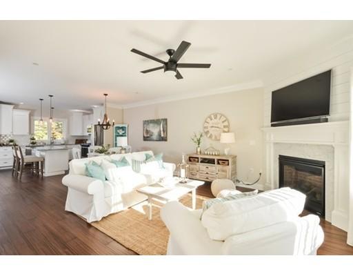 共管式独立产权公寓 为 销售 在 12 Ocean Pines Drive 波恩, 马萨诸塞州 02562 美国