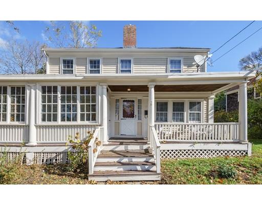 35 Hart Street, Beverly, MA 01915