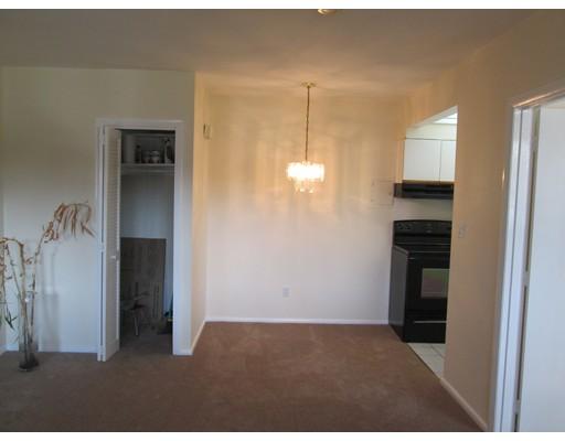 17 arizona ter unit 4 arlington ma for rent 1 395 for 1 arizona terrace arlington ma