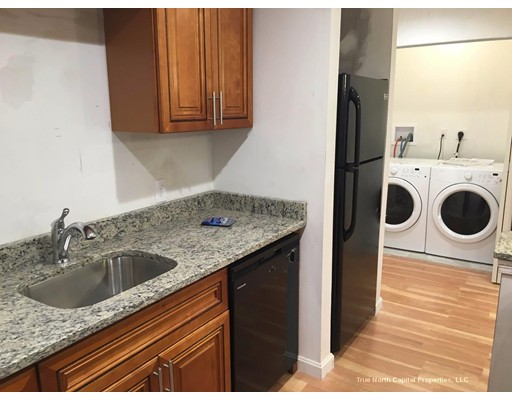 Single Family Home for Rent at 21 Westwood Glen Westwood, Massachusetts 02090 United States