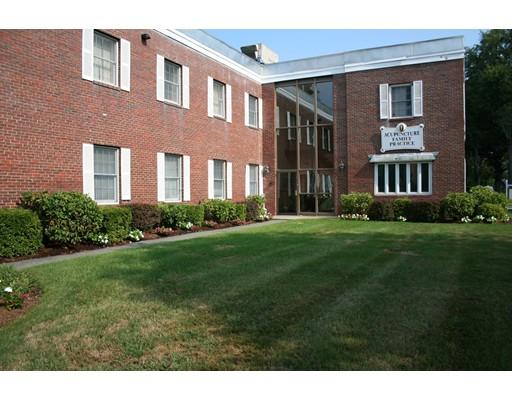 Additional photo for property listing at 75 Union 75 Union Sudbury, Массачусетс 01776 Соединенные Штаты