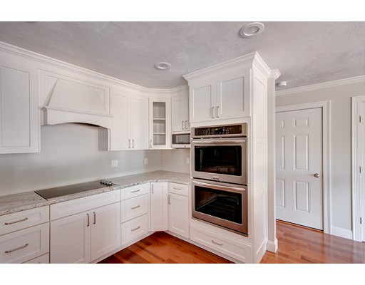 16 Whitman Bailey Drive 00, Auburn, MA, 01501