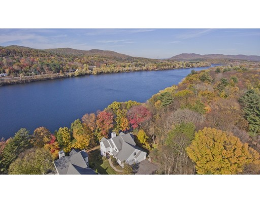Condominium for Sale at 1 Promenade Way South Hadley, 01075 United States